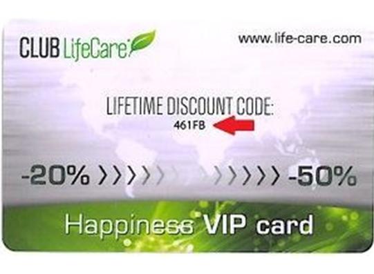 Life Care,