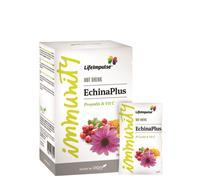 Life Care EchinaPlus