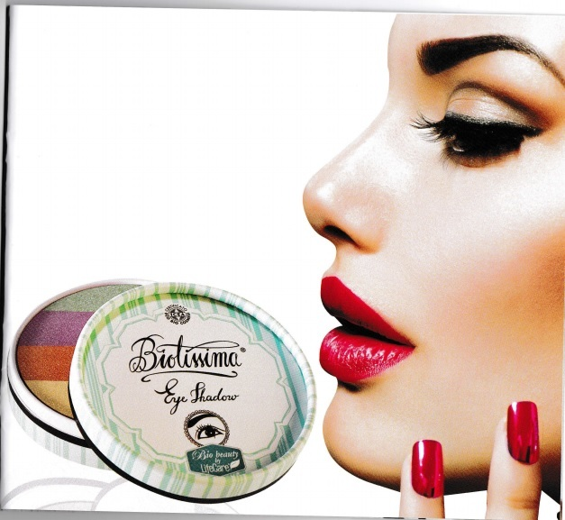 biotissima-eye-shadow