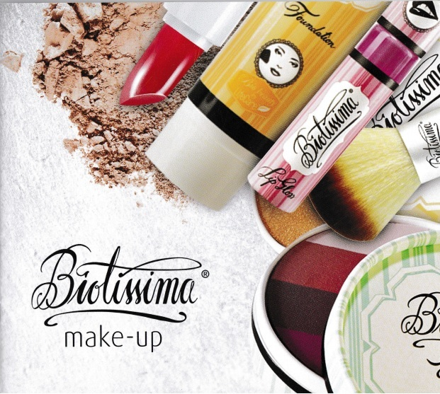 biotissima-make-up