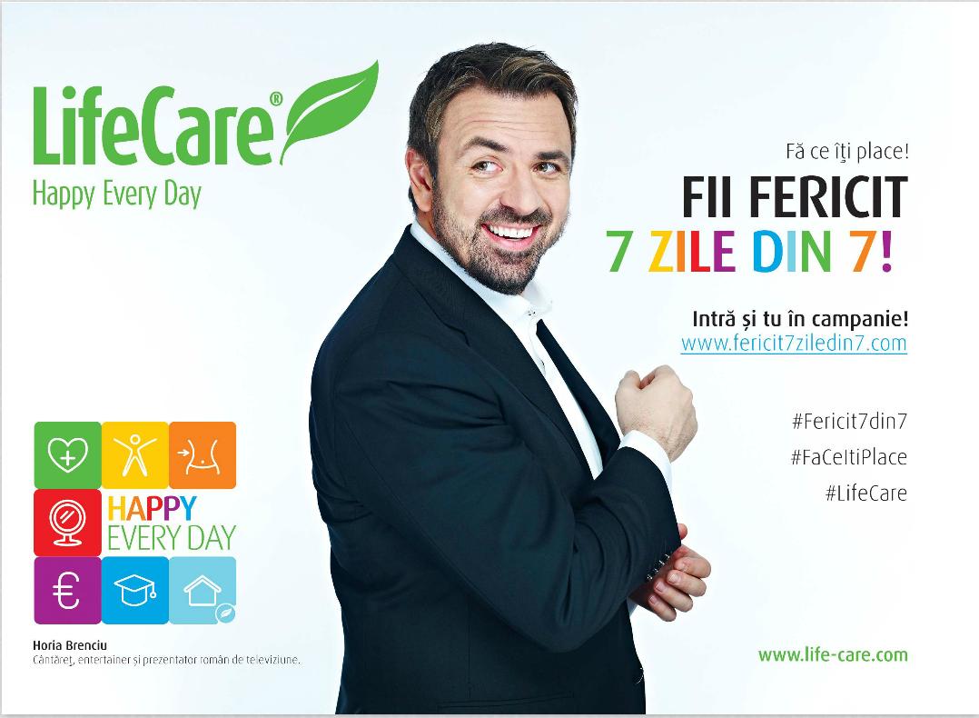 Catalog Life Care, Catalog Life Care