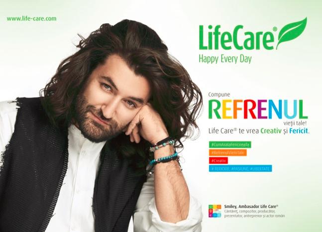 Catalog Life Care, Life Care,Life Care Katalógus