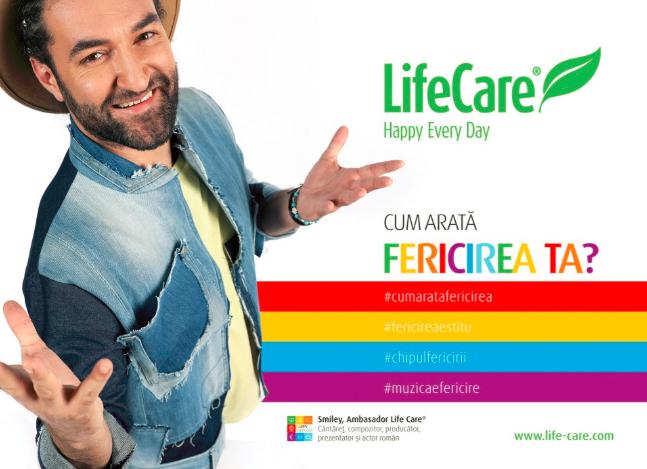 Catalog Life Care