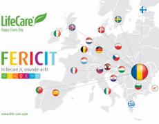 Catalog Life Care, Life Care Katalógus, Life Care BIO
