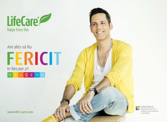 Catalog Life Care, Life Care
