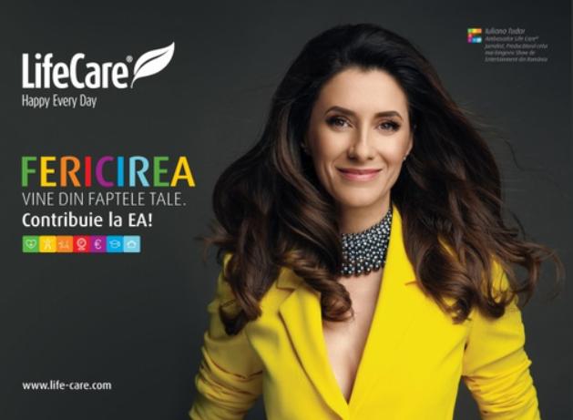 Catalog Life Care, Life Care,Life Care BIO