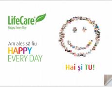 Life Care, Catalog Life Care